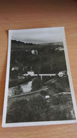 CSM - 63. CAMBO LES BAINS Paysage Sur Le Nouveau Pont - Cambo-les-Bains