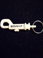 Porte Clé Renault (neuf) - Key-rings