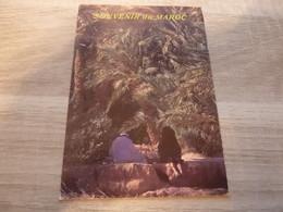 OUARZAZAT - REPOS ET MEDITATION - EDITIONS CREATEC - ANNEE 1996 - - Altri