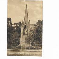 GLOUCESTER. HOOPER MONUMENT. - Gloucester