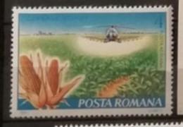 Roumanie 1982 / Yvert Poste Aérienne N°282 / ** - Ungebraucht