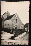 Aisne, Bezu Saint Germain - L'église - Otros Municipios
