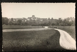 Aisne, Bézu Saint Germain - Otros Municipios