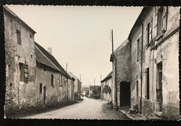 Aisne, Bezu Saint Germain - Otros Municipios