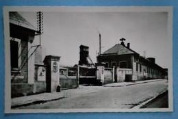 Carte Postale -BRUAY EN ARTOIS- Fosse N°4 - Bergbau