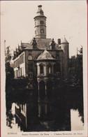 Schelle Kasteel Ravenstein Chateau Photo Card Fotokaart - Schelle