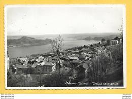 Massino Visconti (NO) - Viaggiata - Andere Steden
