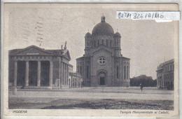 MODENA (19) - Modena