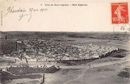 Ville De Béni-Isguen - Sud Algérien - Other Cities