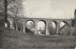 ANDELOT - Le Viaduc - Andelot Blancheville