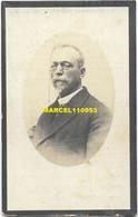 Roland Charlees - Docteur En Médecine - Elouges 1866 / Havré 1929 - Esquela