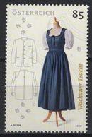 Austria (2020) - Set -  /  Dress - Dresses - Costumes - Vestidos - Culture - Otros