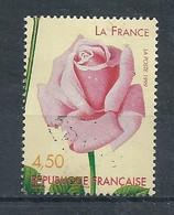 FRANCIA 1996/8 - YV 3250 - Gebruikt