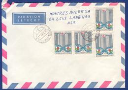 Beleg (aa2974) - Lettres & Documents