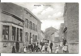 NILVINGEN GROSSTRASSE - Sonstige Gemeinden