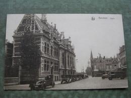 BERCHEM - STATIE ( Oldtimers ) - Antwerpen