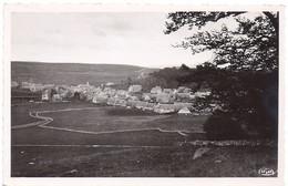 Nasbinals, Vue Générale - Sonstige Gemeinden
