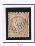 GC 4093 VALS ( Dept 6 ) S / N°55 - 1849-1876: Periodo Classico