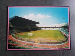Palermo Stade La Favorita Référence CCC 2000-16 - Sin Clasificación