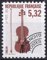 FRANCE N** 223A - 1989-....