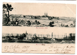 Marsal   --  1899 - Otros Municipios