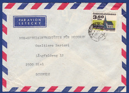 Beleg (aa3001) - Covers & Documents
