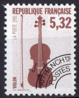 FRANCE N** 223 - 1989-....