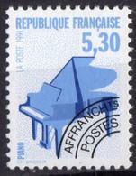 FRANCE N** 222 - 1989-....