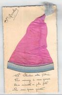54 Cartes. Des Très Belles, Des  Moyennes & Des Plus Petites. Lot N°048 - 5 - 99 Postkaarten