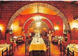 Italy Hostaria La Stipa Restaurant Tipico Siciliano - Andere