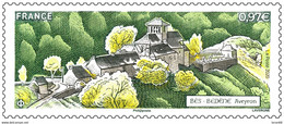 Timbre Neuf** MNH France 2020 : Bès Bedéne - Unused Stamps