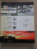 # PC OPEN / FOTOGRAFIA DIGITALE - Informatica