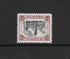182A-Dr / Reproductie - 1915-1920 Albert I