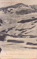 Hautes Pyrénées        1851        Le Lac Glacé Et Le Mont Perdu - Autres Communes