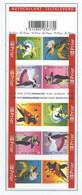 COB  B 68  (MNH) - Booklets 1953-....