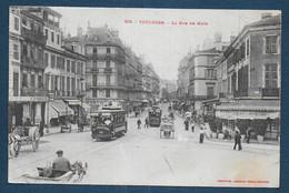 TOULOUSE -    ( Labouche N° 256 ) - Toulouse