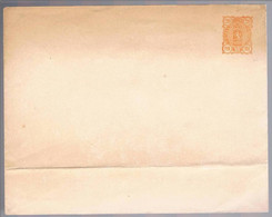 Finland, Cover - Storia Postale