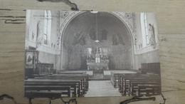 Collège De THOISSEY : La Chapelle ................ 201101-508 - Andere Gemeenten