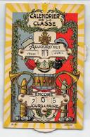 60 Cartes. Des Très Belles, Des  Moyennes & Des Plus Petites. Lot N°049 - 5 - 99 Postkaarten