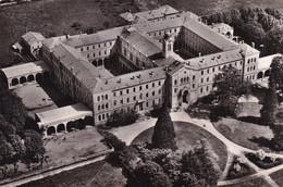 VILLEFRANCHE En BEAUJOLAIS (Rhone)  Collège De Mongré - Andere Gemeenten