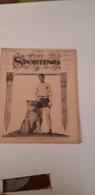 Sporting - 1900 - 1949