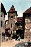 61my 836 ANNECY - VIEUX QUARTIERS - Annecy-le-Vieux