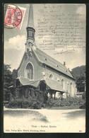AK Thun, Katholische Kirche - BE Berne