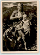 52696868 - Heymann, Richard In Sicherer Hut HDK 361 - Otros
