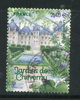 FRANCE- Y&T N°4580- Oblitéré - Used Stamps