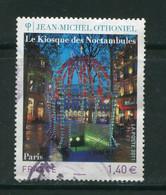 FRANCE- Y&T N°4533- Oblitéré - Used Stamps