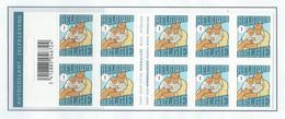COB  B 86  (MNH) - Booklets 1953-....