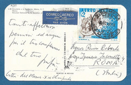 MEXICO MESSICO JUEGOS OLIMPICOS 1965 N°297 - Mexico