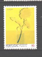 Portugal MNH Mi.nr. 163 Madeira - Unclassified