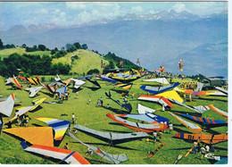 ISERE - ST-HILAIRE-du-TOUVET - Les Championnats Du Monde De Vol Libre - Vallée Du Graisivaudan - Otros